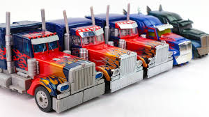 Transformers Movie 1 2 3 4 5 Leader Class Optimus Prime 5 Truck ... Isuzu Expands Npr Cabover Family Mercedesbenz X Class Concept Truck Hicsumption Nissan Titan Upper 3 Pc Insert Main Grille W Logo 1 Driver Traing Cnections Career Safety 2017 Ford Super Duty Overtakes Ram 3500 As Towing Champ 2 Light Box Straight Trucks For 2018 Xclass Finally Revealed Motor Trend Freightliner Business M2 Wikipedia We Teach Class On This Beauty Capilano Chassis Cab Over 12 Million Miles Lseries