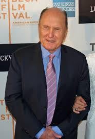 Robert Duvall - Wikipedia Go Inside The Trucker Craze Fuelling A Blackmarket In Dangerous Sex Why Ups Drivers Dont Turn Left And You Probably Shouldnt Either Desperate Fan Of Jems Frkocefanclub Caribbnheaux Gay Governor Stock Photos Images Alamy Truck Driver At Pride Parade Photo 55191059 Vacuum Truck Wikipedia Rock Hudson Publicity Shot Taken During Filming One His Disney Sparks Backlash After Casting Straight Actor To Play Gay Bi Bikers Most Teresting Flickr Photos Picssr Trucking Industry United States Nyc June 29 2014 Antircumcision Edit Now