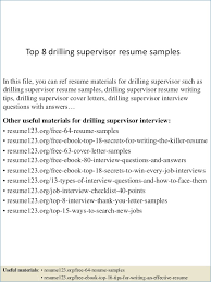 Call Center Supervisor Resume Example Professional Examples