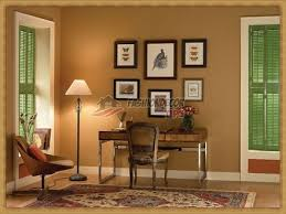 Best Living Room Paint Colors Benjamin Moore by Relaxing Benjamin Moore Wall Paint Colors With Living Room Best