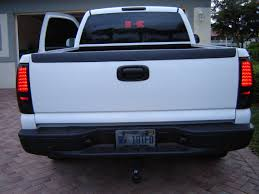CHEVYCUSTOM-99 1999 Chevrolet Silverado 1500 Regular Cab Specs ... Tailgate Latch History By Free Css Templates 1995 C1500 Logo Replacement Chevrolet Forum Chevy Bully Net For Fullsize Trucks Model Tr03wk Northern Led Light Striptailgate Bar Redwhite Truck Reverse Brake 2018 Silverado 1500 Tailgate Antique Chevy Truck Close Up Stock Video Footage First Drive 2015 Custom Colorado Review Aoevolution 1963 Lowrider Magazine 2500 Hd 60l Quiet Worker How To Remove Factory Badges And Decals In Ten Easy Steps