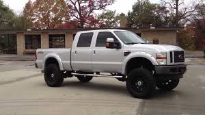 2008 Ford Truck F-250 Lariat FX4 Diesel For Sale At AutoSport Co ... 2010 Ford F250 Diesel 4wd King Ranch Used Trucks For Sale In Used 2007 Lariat Outlaw 4x4 Truck For Sale 33347a Norcal Motor Company Trucks Auburn Sacramento 93 Best Images On Pinterest 24988 A 2006 Fseries Super Duty F550 Crew Lifted Jeeps Custom Truck Dealer Warrenton Va 2018 F150 First Drive Putting Efficiency Before Raw 2002 Cab 73l Powerstroke United Dealership Secaucus Nj Lifted 2017 F350 Dually 10 Best And Cars Power Magazine