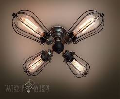 81 best illuminate images on light fixtures