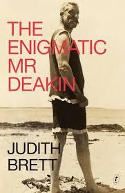 Zeitgeist Smashing Pumpkins Itunes by Summoning The Spirit Of Alfred Deakin Judith Brett U0027s The