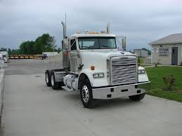 FREIGHTLINER TANDEM AXLE DAYCAB FOR SALE | #7106 2000 Freightliner Straight Truck Youtube 2015 M2 106 Box Truck For Sale Spokane Wa 5641 Flb Long Frame Freightliner Straight Trucks 2003 Business Class Active Columbia Straight Truck Tandem Axle Sleeper For Buy 2004 Fl70 20ft Reefer For Sale In Dade City Flseries Wikipedia In North Carolina From Triad 2017 Under Cdl Greensboro Specifications 2010 24 Ft Non Clazorg