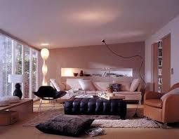 warme farben für wohnzimmer wohnen haus deko bodensitzkissen