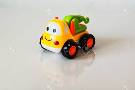 Colorful, Children Plastic Toy, Toy Truck Tractor With A Smile ... New Arrival Pull Back Truck Model Car Excavator Alloy Metal Plastic Toy Truck Icon Outline Style Royalty Free Vector Pair Vintage Toys Cars 2 Old Vehicles Gay Tow Toy Icon Outline Style Stock Art More Images Colorful Plastic Trucks In The Grass To Symbolize Cstruction With Isolated On White Background Photo A Tonka Tin And Rv Camper 3 Rare Vintage 19670s Plastic Toy Trucks Zee Honk Kong Etc Fire Stock Image Image Of Cars Siren 1828111 American Fire Rideon Pedal Push Baby Day Moments Gigantic Dump