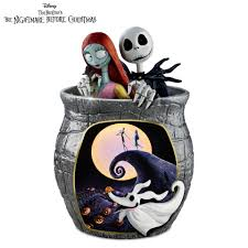 Nightmare Before Christmas Halloween Decorations by 13 Spooktacular Halloween Decorations And Accessories Bradford