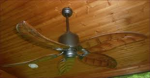 Canarm Ceiling Fan Remote by Interiors Harbor Breeze Ceiling Fan Blades Canarm Ceiling Fan