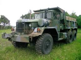 100 Truck For Sale In Texas Military S Military Vehicles For Military S