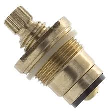 Gerber Kitchen Faucet Leaking by Gerber Cartridges U0026 Stems Faucet Parts U0026 Repair The Home Depot
