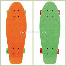 Blank Skateboard Decks 80 by Buy Skateboard Decks In Bulk Buy Skateboard Decks In Bulk