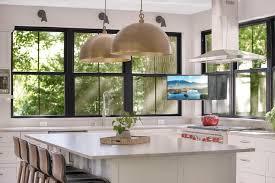 101 Simpatico Homes Designs Home Facebook