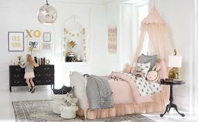 Pottery Barn Kids - Pottery Barn Blythe Convertible Cot Vintage Grey Pottery Barn Kids Fisherman Table Lamp Fall Nurseries Lbook Kid Rooms Navy Harper Rug Rugs Baby Nursery Gingham Percale Cosy Quilt Fniture Bedding Gifts Registry Allin1 Retro Kitchen Au The Emily Meritt Ruffle Stripe Quilted Elliott Bunk Bed Georgia Larkin In White Httpwww