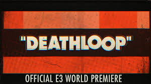 E3 2019: Bethesda Announce Deathloop, Ghostwire Tokyo And ... Fallout 76 Trictennial Edition Bhesdanet Key Europe This Week In Games Bethesda Ships 76s Canvas Bags Review Almost Hell West Virginia Pcworld Like New Disc Rare Stolen From Redbox Edition Youtubers Beware Targets Creators Posting And Heres For 50 Kotaku Australia Buy Fallout Closed Beta Access Pc Cd Key Compare Prices 4 Ps4 Walmart You Can Claim 500 Atoms If You Bought Game For 60 Fo76 Details About Xbox One Backlash Could Lead To Classaction Lawsuit