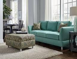 Furniture 50 Contemporary Mor Furniture For Less Sets Mor