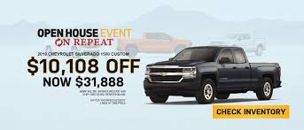 100 Preferred Truck Sales Seattle Chevrolet Dealer Auburn Chevrolet Near Renton WA