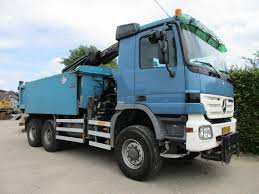 CC Global: 2008 Mercedes-Benz Actros 3332 AK 6×6 Dump Truck – A ... Extreme Machines Worlds Biggest Dumper Truck Youtube World S Caterpillar Dump Best 2018 797 Wikipedia Footage Of The Largest Dump Truck Working Belaz 75710 Daily Morning Awomeness 25 Photos Tire Pssure Monitoring Belaz Video Report The Largest In Precious Metals Gem Ming Trucks Engineers Canada British Columbia Sparwood Titan Copper Ore Carrier Belazenrika Media News Video Dailymotion