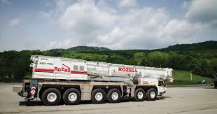 Rozell Industries | General And Mechanical Contracting Hudson River Truck And Trailer Plowsite Colandrea Buick Gmc Inc In Newburgh A Ny Beacon Ben Funk Trucks Equipment Tompkins Excavating Contact Us Enclosed Cargo Trailers Residence Poughkeepsie Bookingcom Towing Experts Rhinebeck The Valley Area Car Suv Truck Heavy Hauler