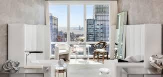 100 Sky House Nyc Luxury Rentals Studio 1 2 Bedroom Apartments
