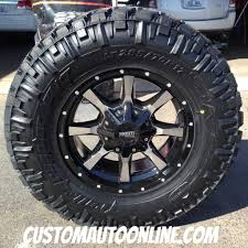 Custom Truck Moto Metal Wheels | Truck And Van Moto Metal Mo962 Wheels Gloss Black With Milled Accents Rims 8775448473 20x12 Moto Metal 962 Chrome Offroad Wheels 2018 F150 Zone Off Road 6 Lift Razor Mo959 On Dodge Ram Element Chandleraz Mo985 Wheels Unlimited Truck Rohnert Park Store Image 20075phot Trucksmotocrossedjpg Hot Wiki Track Stars Hyper Loop Extreme Set Shop Kmc Xdseries Xd820 Grenade Satin With Machined Face Custom Automotive Packages Offroad 20x9 Mo970 Rims 209 2015 Chevy Silverado 1500 Nitto Tires
