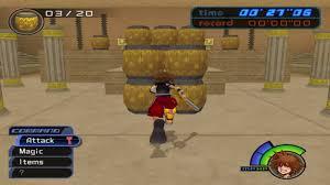 Halloween Town Sora Medal by Phil U0027s Training Kingdom Hearts Wiki Fandom Powered By Wikia