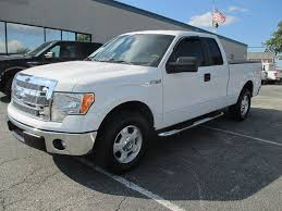 Southeast Automotive: 2014 Ford F150 - Marietta, GA Sellanycarcom Sell Your Car In 30min2014 Ford F150 An Amazing Pautomag 2014 You Can Drive You Just Cant Have Any Fun Mykey Curbs Teen Tremor Review Ftx Kodiak Brown Fully Loaded Youtube New For Trucks Suvs And Vans Jd Power For Sale Top Car Reviews 2019 20 2018 5 Ecoboost Release Video Likes Dislikes On The Svt Raptor 042014 To 2017 Cversion Kit Fibwerx