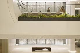 104 Architects Interior Designers Tag
