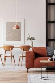 modernes wohnen tipps ideen fürs wohnzimmer co