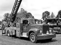 Chicago Fire Department's 1959 Mack B-85 Hook & Ladder Tru…   Flickr Chicago Fire Truck Editorial Stock Photo Image Of Hose 76839063 Il Department Old Special 7 Companys Past And Present Departments 1959 Mack B85 Hook Ladder Tru Flickr 9 Chicagoaafirecom Dept Truck 81 Gta5modscom Five Hurt In Crash Involving Apparatus This Is History Established 1858 Engine 18 Youtube Fire 6 Idahocollector Filechicago Company 58 Rightjpg Wikimedia Commons