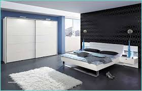 schlafzimmer modern a holzmoebeln er fur modern schlafzimmer