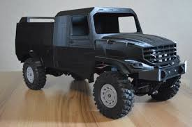 RC Truck (Chassis) Ver. 0.1 By MrPaulM - Thingiverse Dickie Toys Spieizeug Mercedesbenz Unimog U300 Rc Snow Plow Truck 1 Kit Amazoncom Blaze The Monster Machines Trucks 2600 Hamleys For See It Sander Spreader 6x6 Tamiya Dump Buy Cobra 24ghz Speed 42kmh Car Kings Your Radio Control Car Headquarters Gas Nitro 114 Scania R620 6x4 Highline Model 56323 24ghz 118 30mph 4wd Offroad Sainsmart Jr Jseyvierctruckpull2 Big Squid And News Product Spotlight Rc4wd Blade