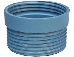 drainage commercial drainage on grade drains floor drain