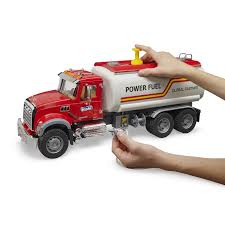 Bruder Mack Granite Petrol Tank Truck - Jadrem Toys Toy Tractor Trailer Tanker Wood Truck Amazoncom Hess 1990 Colctable Toys Games Dropshipping For Kids Alloy 164 Scale Water Emulation Buy 1993 Mobil Limited Edition Collectors Series 132 Metallic Moedel With Plastic Tank For Pull Back 259pcs City Oil Gas Station Building Block Brick Man Tgs Tank Truck On Carousell Mobil Le 14 In Original Intertional Diecast Model With Pullback Action 1940s Tootsie Yellow Silver Sale Tanker Matchbox Erf Petrol No11a In 175 Series