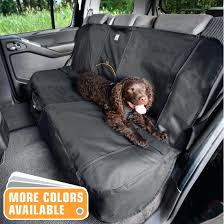 Bench Seat Cover Camo Covers With Console Chevy Petco For Dogs ... 2015 Volkswagen Jetta Se 18l At 5c6061678041 Rear Seat Covers John Deere Introduces Smaller Nimble R4023 Sfpropelled Sprayer Wmp Personal Posture Cushion Tractor Black Duck Denim Harvesters See Desc 11on 1998 John Deere 544h Wheel Loader For Sale Rg Rochester Inc Parts And Attachments To Extend The Life Of Your Soundgard Instructional Tractorcombine Buddy High Performance Bucket Youtube 700 J Xlt Brazil Tier 3 Specifications Technical Data Bench Cover Camo With Console Chevy Petco For Dogs Plasticolor Sideless