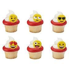 cake clipart emoji 3