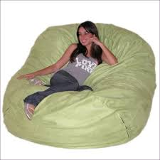 Luxury Giant Bean Bag Couch 46 For Home Decorating Ideas With
