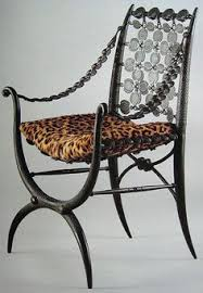 chaise jeanne armand albert chaise longue bronze armand albert rateau
