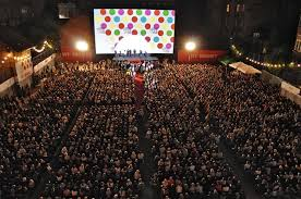 cinema siege 1224716 sarajevo festival open air cinema jpg