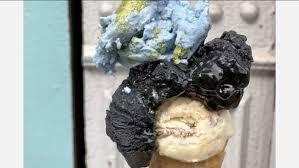 100 Van Leeuwen Ice Cream Truck Artisan Makes Nolita Debut Abc7nycom
