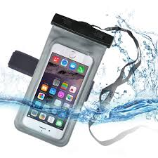 Avantree Walrus Waterproof Case for iPhone & Mobile Phones