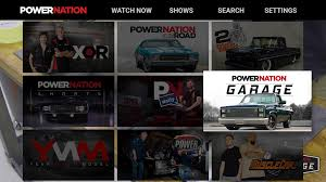 Amazon.com: PowerNation: Appstore For Android Truck Tech Beranda Facebook Tugofwar Dodge Vs Chevy Powerblog Volkswagen Amarok To Get Power Upgrade Powerblock Tv Movies Powernation Announces New Cohosts Of Xor Cherry Bomb Charger Hemi Rt Sweepstakes Hot Rod Network Problems With The 2019 Ram Production Is Costing Fca 300 Million 1955 Ford F100 Resto Mod Pickup F1201 Louisville 2016 Amazoncom Appstore For Android Introduces Their Klassy K5 Teardown Drag N Wagon Stacey Davids Gearz