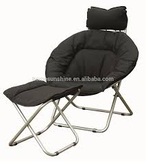 Metal Sling Folding Chair With Cushion Seat And Foot Step - Buy ... Heavy Duty Metal Upholstered Padded Folding Chairs Manufacturer Macadam Black Folding Chair Buy Now At Habitat Uk Flash Fniture 2hamc309avbgegg Beige Chair Storyhome Cafe Kitchen Garden And Outdoor Maxchief Deluxe 4pack White Wood Xf2901whwoodgg Bestiavarichairscom Navy Fabric Hamc309afnvygg Amazoncom Essentials Multipurpose 2hamc309afnvygg Blue National Public Seating 4pack Indoor Only Steel Russet Walnut With 1in Seat Resin Bulk Orange