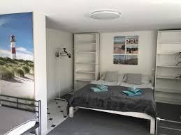 nias guesthouse راينبك أحدث أسعار 2021