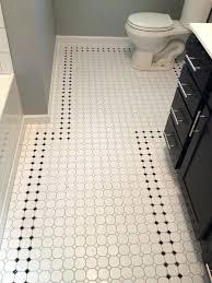 retro tile flooring novic me