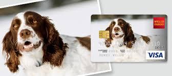 Custom Debit Card Designs Request Today