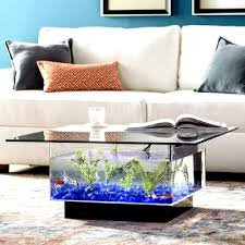 Furniture: Unique Furniture Ideas With Aquarium Coffee Table ... Big Lots Kids Desk Bedroom And With Hutch Work Asaborake Fniture Cronicarul Sets Mattress New White Contemporary Awesome 6 Regarding Your Own Home My 41 Elegant Sofa Bed Decor Ideas Black Dresser Mirror Saddha Biglots Dacc