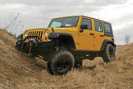 Zone Offroad 4