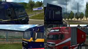 MOAR Flags Mod [11/02/18] - SCS Software Scs Softwares Blog National Window Flags Flag Mount F150online Forums Rebel Flag For Truck Sale Confederate Sale Drive A Flag Truck Flagpoles Youtube Flagbearing Trucks Park Outside Michigan School The Flags Fly On Vehicles At Lake Arrowhead High Fire Spark Controversy In Ny Town 25 Pvc Stand Custom Decor Christmas Truck Double Sided Set 2 Pieces Pole Photos From Your Car Pinterest Sad Having 4 Mounted One Shitamericanssay Maz 6422m Dlc Cabin Flags V10 Ets2 Mods Euro