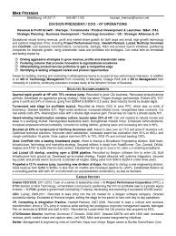 Download CEO Managing Director SVP COO In USA Resume Mike Freeman ... Coo Chief Operating Officer Resume Intertional Executive Example Examples Coo Rumes Valid Sample Doc Of Operations Get Wwwinterscholarorg Unique Templates Photos Template 2019 Best Cfo Writer For Wuduime Coo Samples Velvet Jobs Sample Resume Esamph Energy Cstruction Service Bartender Professional Ny Technology Cpa Candidate Manager Cover Letter